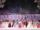 광주시립창극단, 한·러 수교 30주년 기념 모스크바·소치서 공연