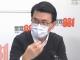 홍콩 사무소 둔 외국계 기업, 10년 만에 감소