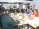 코멕스 성긴하이르항구에 지역 주민을 위한 직업교육센터 개소하여