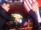 '북미합의, 한반도비핵화 첫걸음'