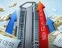 한국의 임대주택 692만채…614만명이 보유