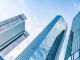 상업 부동산, 이중 인지세(DSD) 제도 폐지