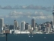 가장 살기 좋은 도시, 오클랜드 10위권 밖으로...