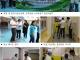 주홍콩총영사관 홍콩한인상공회,  K-CSR, 한*홍간의 유대강화, 소통의 장 만들어