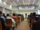 주러시아 대한민국 대사관 제 73주년   광복절 기념행사 , 문화공연,탁구대회등 다채