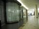 전국적 소매업체들 파산 속출… 휘청이는 쇼핑몰