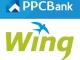 한국기반 은행 PPCB-캄보디아 최대 송금서비스 네트워크 보유 Wing 협업 시작