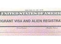 제 각각 이민법 용어, 알고나 사용하자
