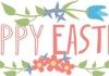 하늘에는 영광! 땅에는 평화 – About Easter