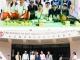 홍콩한인여성회, 자선행사 참여. 수익금 전액 홍콩장애아동복지회에 기부