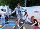 모스크바에서 평창동계올림픽 홍보행사