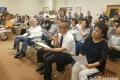 美시의회 사상 첫 한국어 동시통역서비스