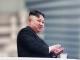 """몽골 언론, """"김정은, 탄도 미사일 발사는 괌 타격 준비였다"""" 보도"""