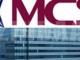 MCS의 은행 신설 신청을 고등법원에서 검토 중