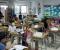 [홍콩] K-education 그리고 한글학교