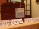 수도 11곳에 토지 소유 및 이용권에 대한 온라인 경매 개최