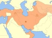 특별 기획 : '카자흐스탄에서 보는 유라시아 역사' – 12