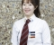 ICAS 국제 학력 평가, 수학 경시대회 우승, 최유정