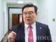 G.jandanshatar: 몽골 헌법 수정안 초안은 봄 국회 정기회의에서 논의할 것