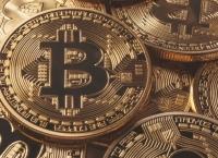 【에디 김's 카드 뉴스】 '비트 코인(Bit Coin)' 길에서 길을 묻다