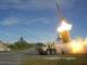美, 중국 러시아 미사일겨냥 싸드현대화