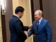 U.Khurelsukh 국무총리, 러시아 방문 중에 논의한 가스관 연결