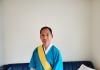 한국전통예술원, 코로나19 어려움 속 정기공연 이어간다