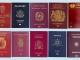 럭셔리 명품처럼 거래되는 유럽 여권과 체류증