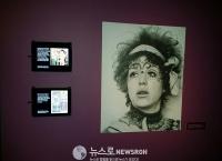 '응답하라 1960' 히피문화