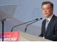 문 대통령, '파리는 한국 독립운동의 근거지'