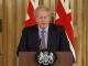 '조커' 비유된 영국 총리…집단 면역 정책에 뭇매!