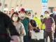 """""""새로운 유행병, 생각보다 더 빨리 오고 있다""""... 전염병 전문가들 경고"""