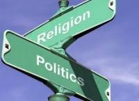 정치와 신앙