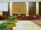 자연환경 식품 농업상임위원회에서 19개의 법안과 시행령을 논의