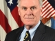 """스펜서 전 해군장관, """"트럼프는 군 사법체계 간섭하는 '쫀쫀이'"""""""