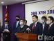 B.NAIDALAA 위원장, 민주적인 몽골은 선거를 연기할 수 없어