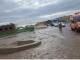 볼강 아이막서 홍수로 인해 1명 사망