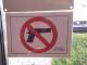 골아픈 '총기소지 자유' 해석, 어떤 결정 나올까