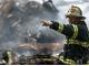 9.11 테러 공격 20년… 2001년 9월 11일 사건이 세상을 바꾼 세 가지
