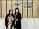 홍콩한인여성회, 홍콩 글렌이글스 병원 업무 제휴 체결