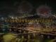 한국 코로나19 대응 세계에 알린다