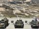 [몽골 언론] 대한민국 통일부의 북한의 대남 비난 반박 소식 타전