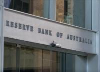 """【경제 돋보기】 호주, """"일자리 백 만개 없어질 것""""… 코로나 19로 경제 황폐화 위기 봉착!"""