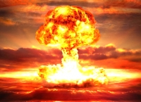 핵무기는 어떻게 진행될 것인가?