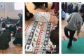 알마티서, '2017년 한인 설날 큰잔치' 개최