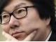 장-뱅상 플라세 전 장관의 참회, '부끄럽다, 알콜중독도 치료하겠다'