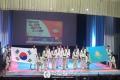 '찾아가는 평창문화올림픽 공연', 알마티한국교육원서 개최