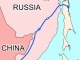 러, 남북경유 가스관 사업성 검토 재개 (러시아 리아노보스티 통신, 09.11 23:11 KST, 편집국, 블라디보스톡 발)