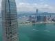 홍콩, 세계 금융센터지수 3위에서 6위로 하락