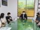프놈펜한국국제학교 중·고등학교 설립 간담회 열어